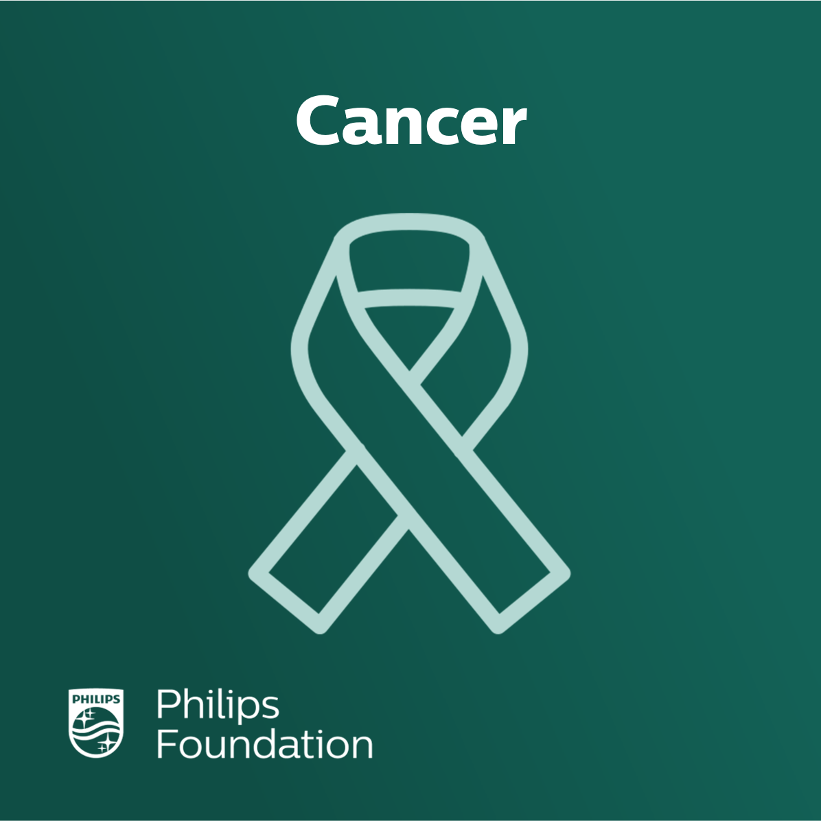 philips_foundation_cancer_icon