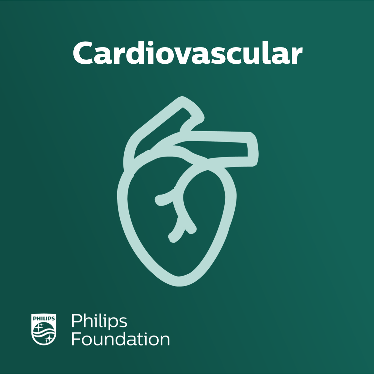 philips_foundation_cardiovascular_icon