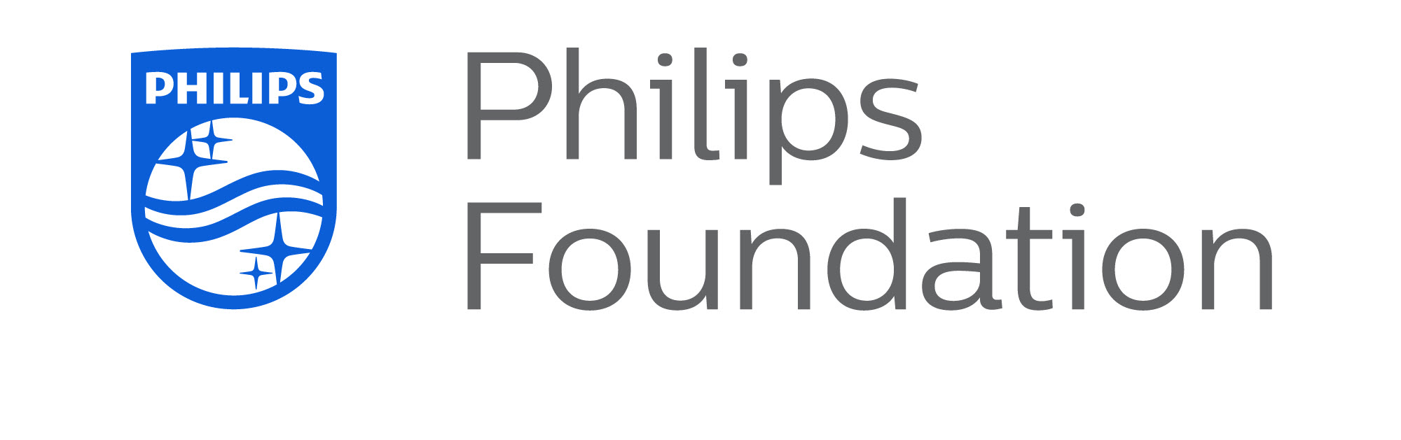 Philips Foundation icon